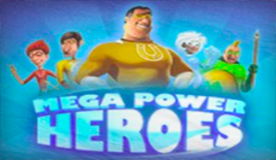 mega-powers-heroes