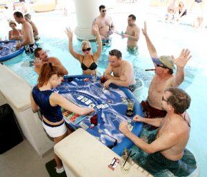 swim-up-blackjack
