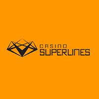 Superlines_Casino