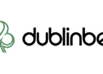 Dublin Bet Casino