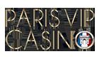 ParisVIP_Casino