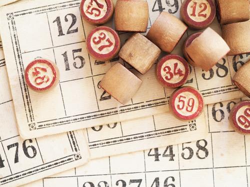 Quels sont les meilleurs sites de bingo en ligne fran ais casino bingo - Les meilleurs sites de brocante en ligne ...