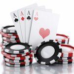 casinobingo