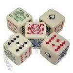 casino free bonus sans dépôt